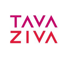Tavaziva logo