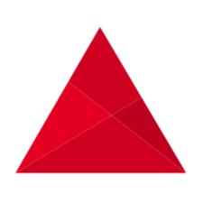Adaptive Lab  logo