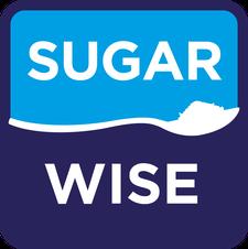 Sugarwise logo