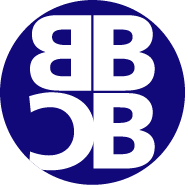 Business Breakfast Club Bournemouth logo