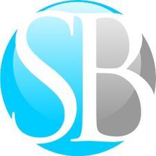 Success Boutique logo