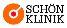 Schön Klinik Vogtareuth  logo