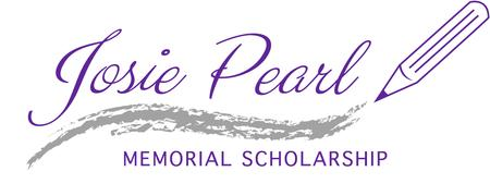 Josie Pearl Memorial Scholarship Charity Event