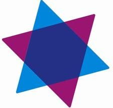 Liberal Judaism logo