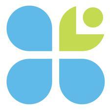 Collaborative Care Network logo