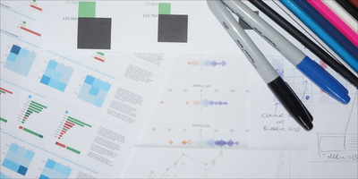 Data Visualization and Infographic Design Workshop (2-day) | SAN FRANCISCO