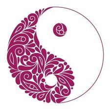 Irina Boudaeva logo