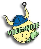 Vike @ Nite 5K