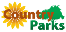 Ryton Pools Country Park logo