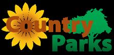 Ryton Pools Country Park logo