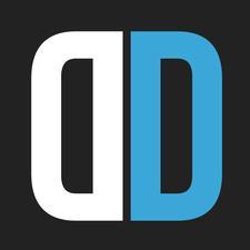 Discovery Hub logo