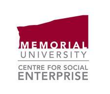 Centre for Social Enterprise  logo