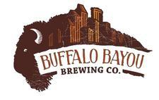 Buffalo Bayou Brewing Company logo
