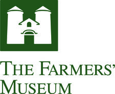The Farmers' Museum logo