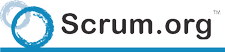 Scrum Indonesia Community logo