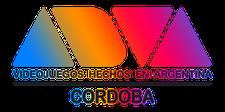 ADVA Cordoba logo
