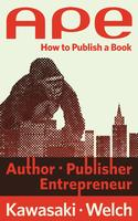 Publishing Gone APE: What Publishers Can Learn from...