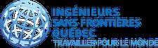 Ingénieurs Sans Frontières Québec logo