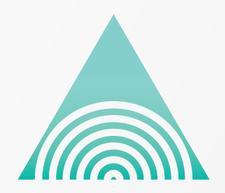 Centre ALTHO logo