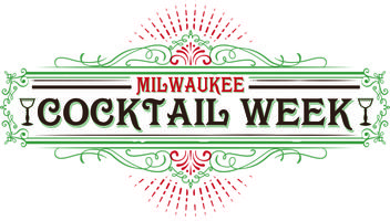 Milwaukee Cocktail Week Kickoff Event