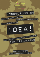 Crowdfunding Come trovare un finanziamento in rete per ...