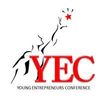 YEC | Young Entrepreneurs Conference Sponsor...