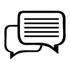 The Business Forum logo