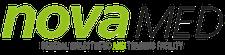Novamed General Anaesthetics & Training Facility logo