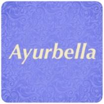 Ayurbella Wellness & Rejuvenation Center ~ Sacred Space logo