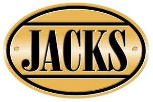 Bernardus Wine Dinner at Jacks Restaurant