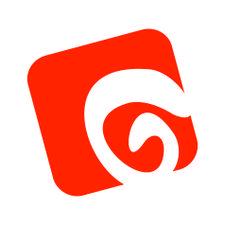 Gueeka Interiors logo