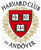 Harvard Club of Andover Hawk Watch, Hike, and Picnic...