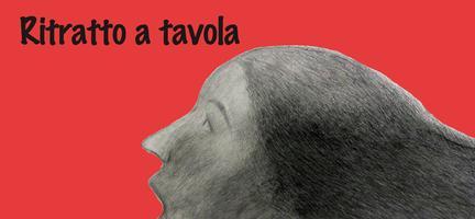 Ritratto a Tavola