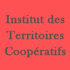 Institut des Territoires Coopératifs logo