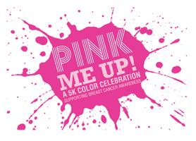 PINK ME UP!