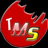 Mojcraft Store logo