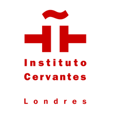 Instituto Cervantes - London logo