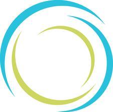 Fife College Students' Association logo