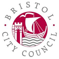Care and Support - Adults - Bristol City Council logo