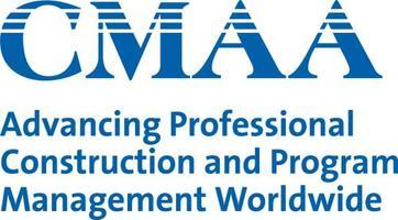 CMAA Oregon welcomes Bruce D'Agostino, CMAA National...