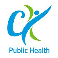 Chatham-Kent Public Health Unit logo