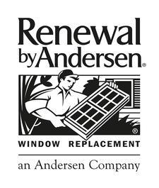 Renewal By Andersen--Capital Region   logo