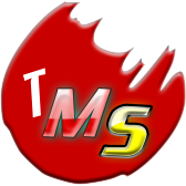Mojcraft Traders & Crafters Event logo