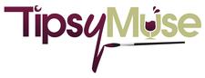 Tipsy Muse logo