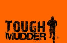 Tough Mudder AU logo