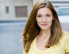 Jenn Mello: Arbonne Independent Consultant logo