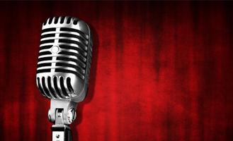 Comedy Night Extravaganza
