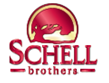 Schell Brothers logo