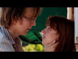 San Diego Film Festival Preview - Ruby Sparks