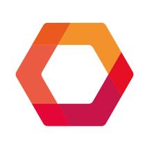 Brunel Innovation Hub  logo